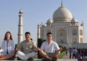 Same Day Agra Tours By Car Delhi Agra Day Tour & Driver Best Taj Mahal Tour